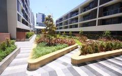 605/4 Ascot Avenue, Zetland NSW