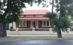 4 Rawson Street, Alberton SA