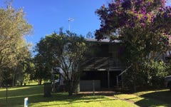 13 Coleman Street, Bexhill NSW