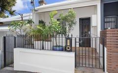 77 Nelson Street, Rozelle NSW