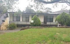 52 Wren street, Condell Park NSW