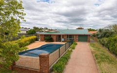 2 Glen Avon Court, Glenvale QLD