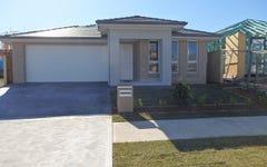 Lot/1527 Fenwick Street, Gledswood Hills NSW