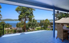 135 Broadwater Drive, Saratoga NSW
