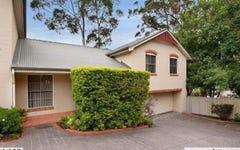 32/11 Berrys Head Road, Narara NSW