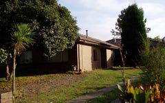 1/24 Ferndale Crescent, Dandenong North VIC