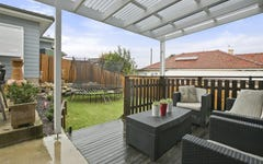 35 Victor Rd, Dee Why NSW