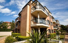 48/1-7 Mansfield Avenue, Caringbah NSW