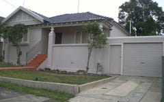 37 Carrington Avenue, Mortdale NSW