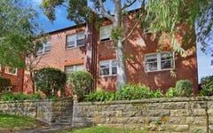 5/1A Stanley St., Randwick NSW