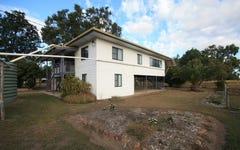 305 Biloela Callide Road, Biloela QLD