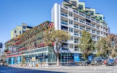 Lvl 3/20 Mclachlan Ave, Rushcutters Bay NSW