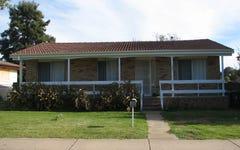 151 Raye Street, Tolland NSW