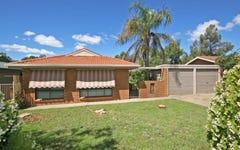 10 Karoom Drive, Glenfield Park NSW