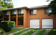 22 Alumuna Street, Sunnybank Hills QLD
