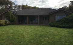 3 Williams Road, Two Wells SA