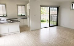 116a Powderworks Road, Elanora Heights NSW