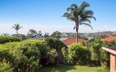 43 Cumberland Avenue, Collaroy NSW