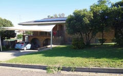 23 Grant Street South, Tamworth NSW