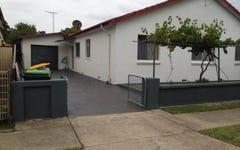 78 SHEFFIELD STREET, Auburn NSW
