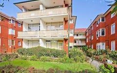 6/20 Morwick Street, Strathfield NSW