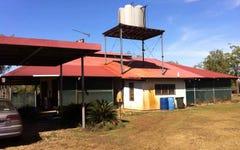 2478 Leonino Road, Darwin River NT