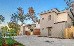 Address available on request, Everton Hills QLD