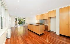167 Darley Road, Randwick NSW