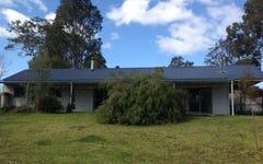 8 Dwyers Creek Rd, Moruya NSW