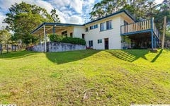 288 Randwick Road, East Deep Creek QLD