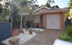 12 Parry Street, Glendale NSW