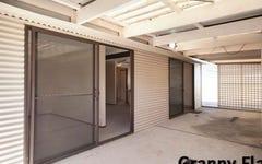 Unit 1/5A Earl Street, Coffs Harbour NSW
