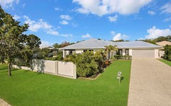 11 Sovereign Circuit, Pelican Waters QLD