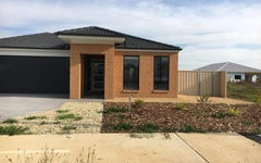 Lot 3 Breen Avenue, Kyabram VIC