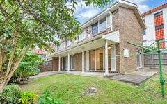 2A Orchard Street, Balgowlah NSW