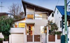 64 Terry Street, Rozelle NSW