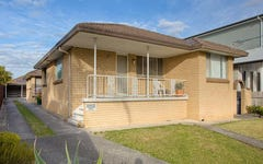 3/25 Connaghan Ave, East Corrimal NSW