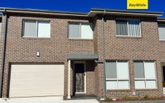 2/3 Kempt Place, Barrack Heights NSW