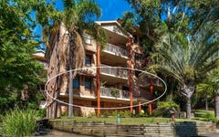 1/153-161 Coogee Bay Road, Coogee NSW