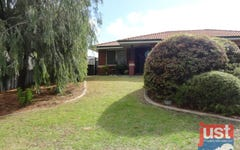 24A Slee Place, Withers WA