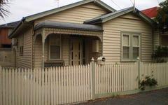 7 Junction Street, Seddon VIC