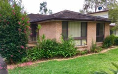 12 Griffith Street, Mannering Park NSW