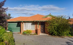 12/39 Langley Road, Bayswater WA