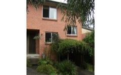 26/2-4 Stuart Avenue, Normanhurst NSW