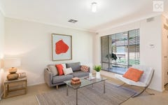 9/29a Winchester Street, St Peters SA