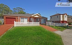 11a Steamer Place, Currans Hill NSW