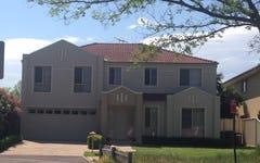 11 Sir Warwick Fairfax Drive, Harrington Park NSW
