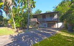 59 Allwright Street, Wanguri NT
