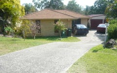 19 Renmark Street, Helensvale QLD