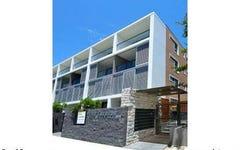 7-9 Alison Road, Kensington NSW
